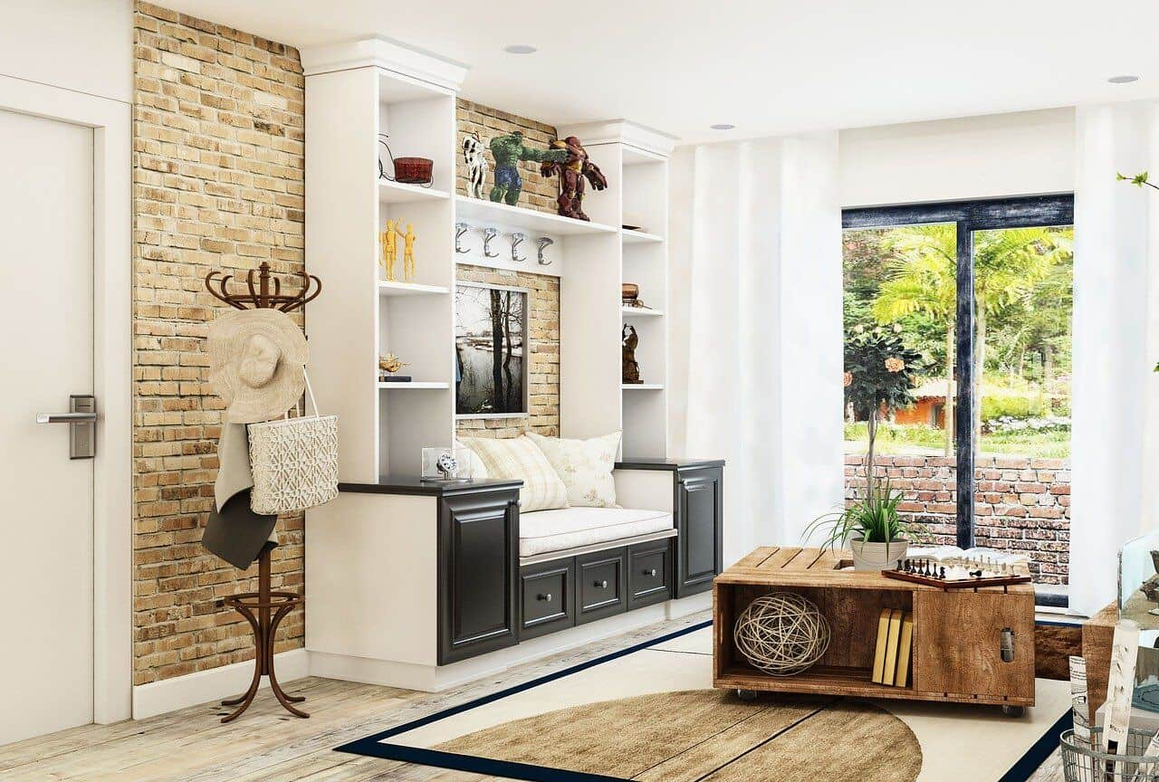 Organizational Tips for Efficient Keego Harbor Apartment Living