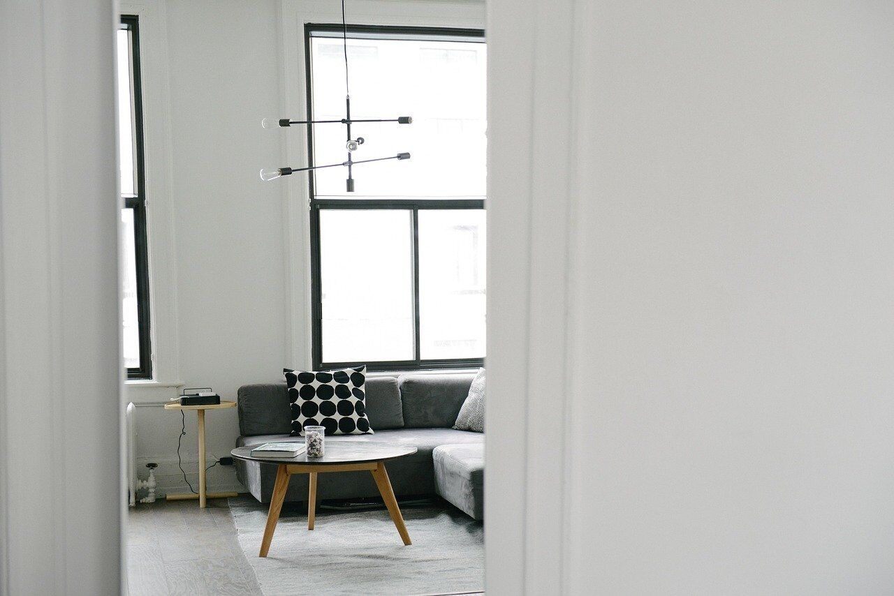 Your Apartment Lease: Everything You Need To Know