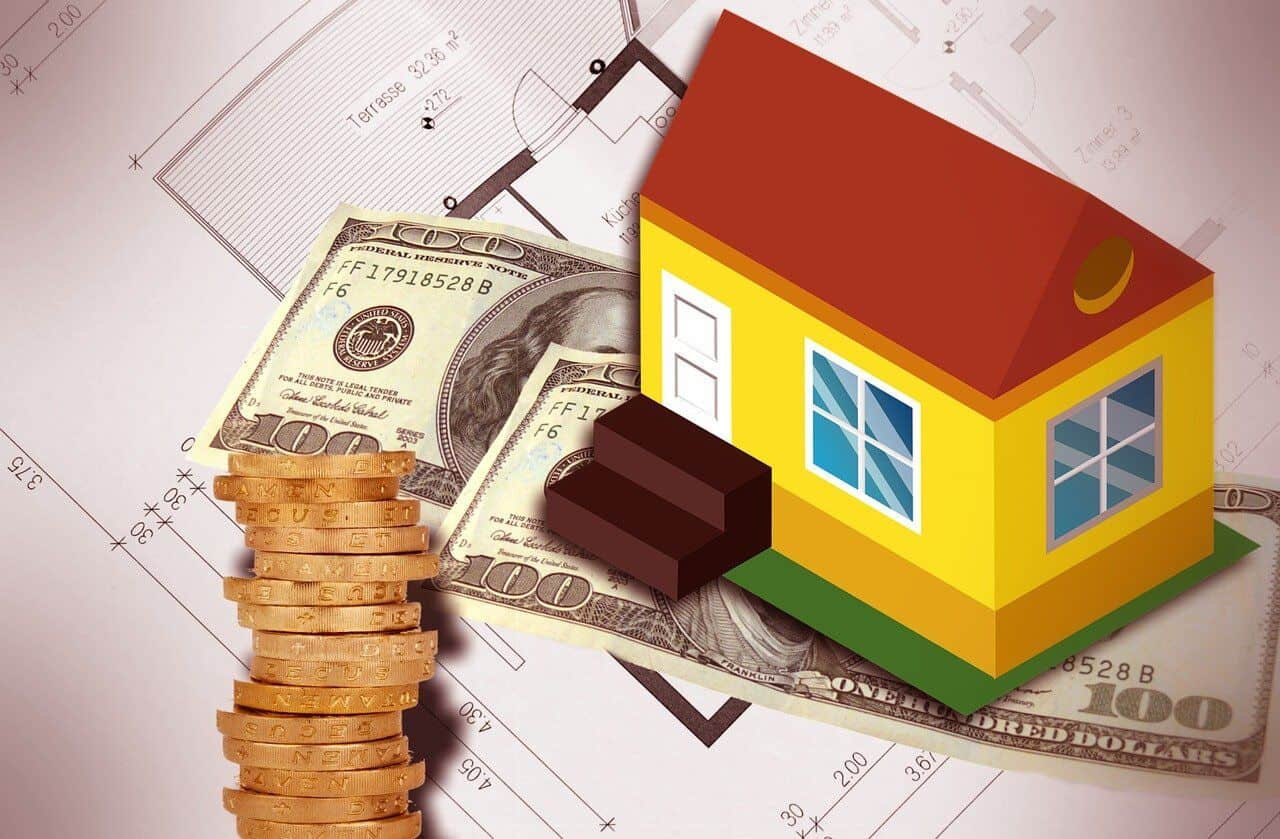 Cass Lake Front Apartments Security Deposit Refund Requirements