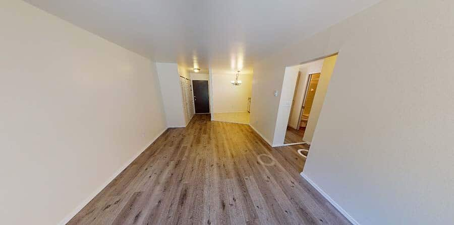 Cass Lake Apartments 3