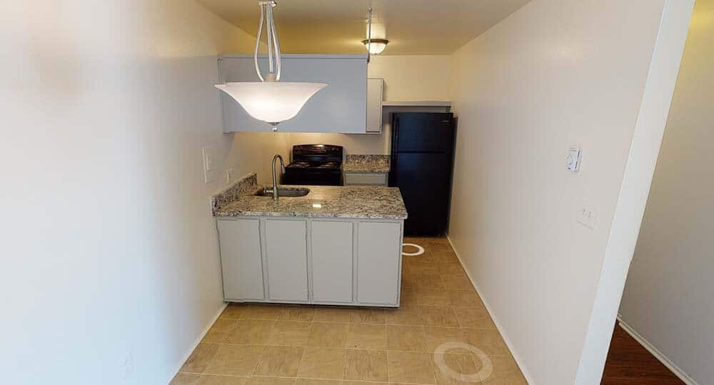Apartments For Rent Keego Harbor MI-3