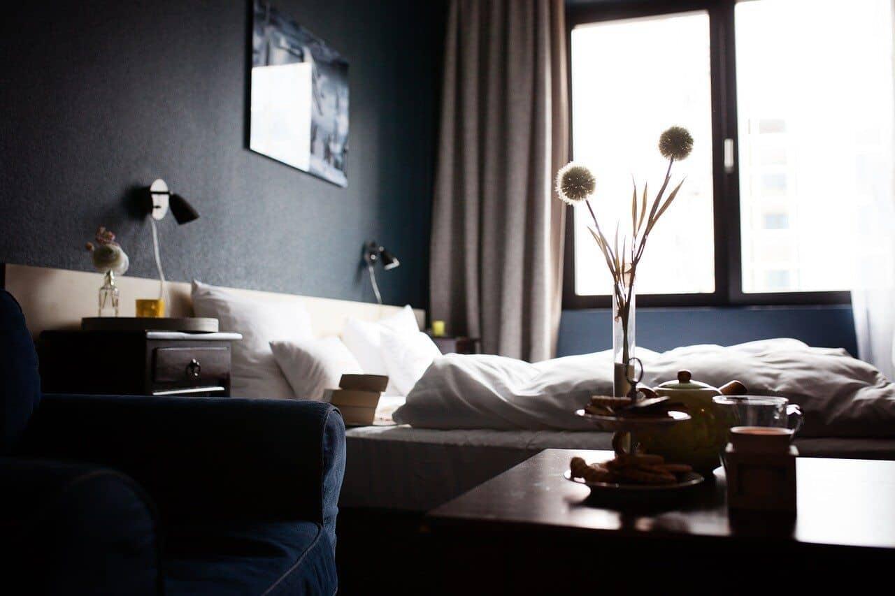 Rentals in Keego Harbor, MI: Home vs. Apartment