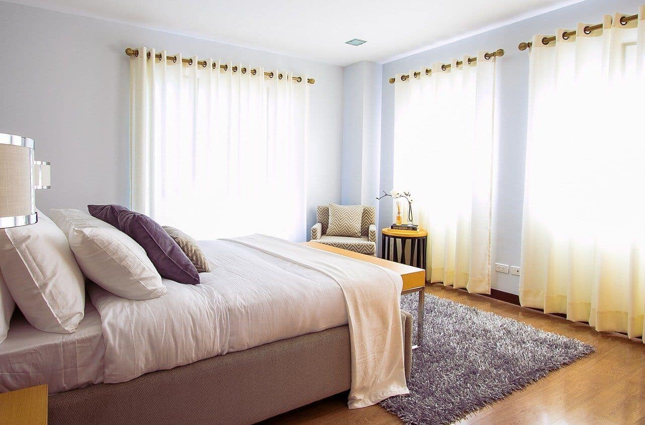 Where To Find Cheap Apartments For Rent In Oakland County, MI?